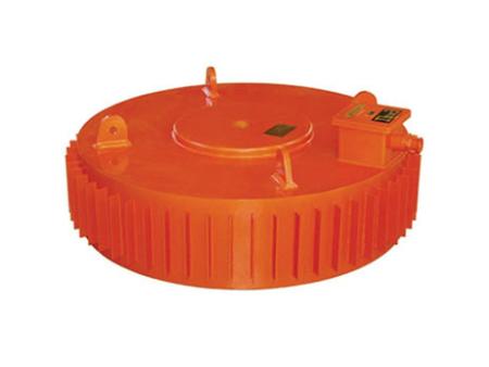 電磁除鐵器公司-營口電磁除鐵器-沈陽永磁除鐵器