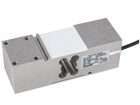 沈阳60-12B测速传感器生产厂-贵州S型称重传感器批发