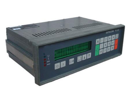 YL2000型称重仪表多少钱|不错的YL200控制仪表要怎么买