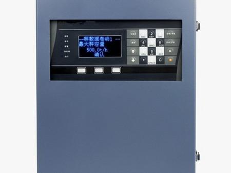 浙江YL200控制仪表-营口YL200控制仪表批发