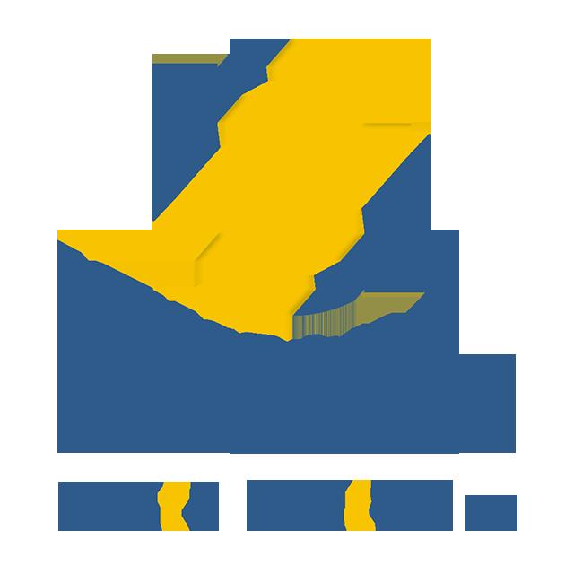 东莞市汇迎信息科技有限公司