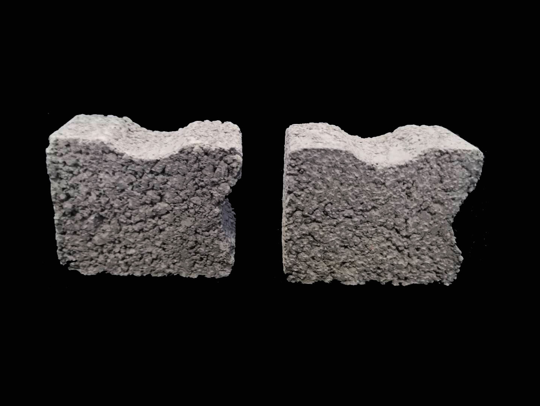 水泥支撐墊塊生產廠家-墊塊廠家直銷-墊塊經銷商