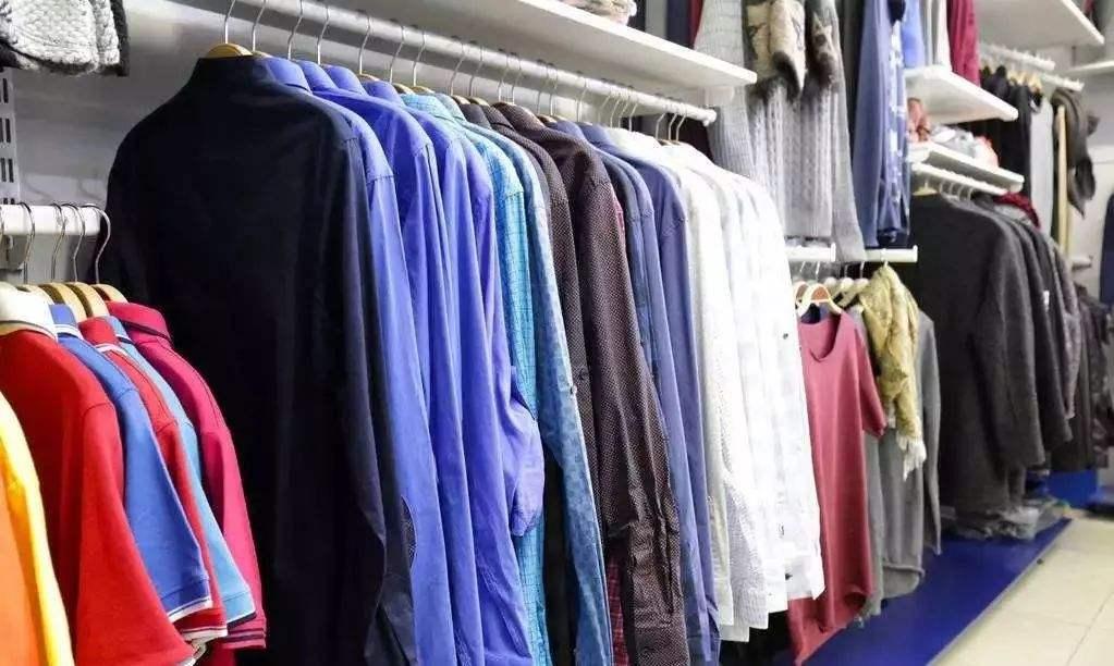 衣服批发厂家直销代理-泉州服装批发-三明服装批发
