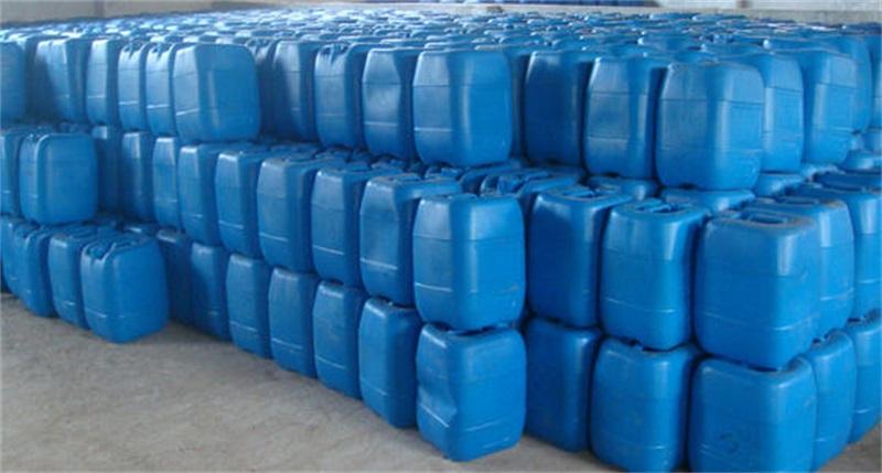 工业85磷酸-哪儿能买到不错的磷酸