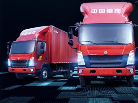 大连重汽厂星游2注册-信誉星游2注册的哈尔滨重汽供应商当属哈尔滨康曼汽车销售