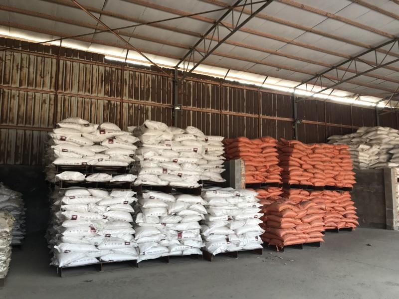 硝酸批发-工业磷酸价格-工业85磷酸
