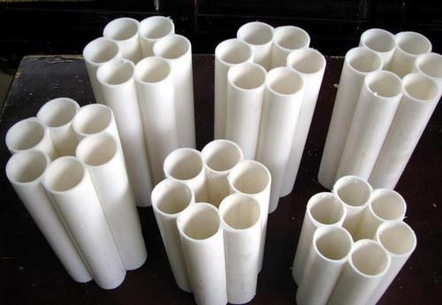 定邊PE穿線管電纜-品牌寧夏PE穿線管專業供應