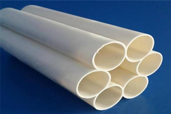 銀川PVC穿線管廠家-榆林PVC穿線管價格
