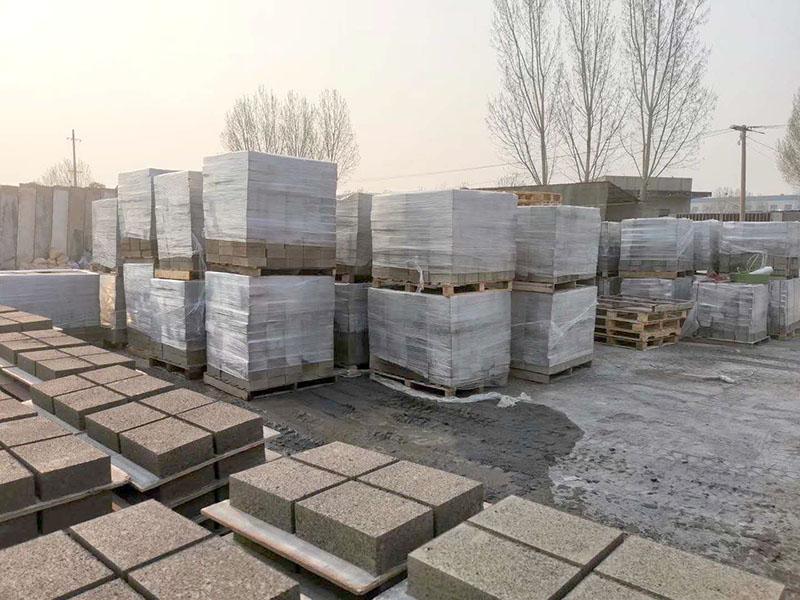 水泥砖怎么样-新乡水泥木砖选哪家-新乡水泥木砖报价