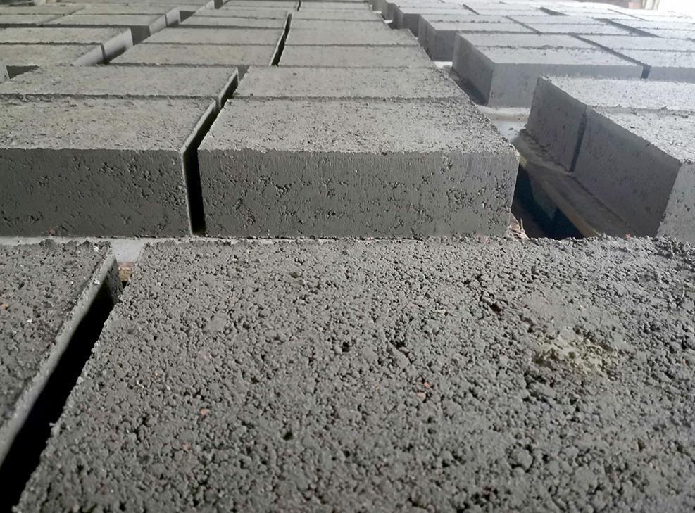 水泥砖哪里有-新乡水泥砖哪里有-新乡水泥砖市场价格