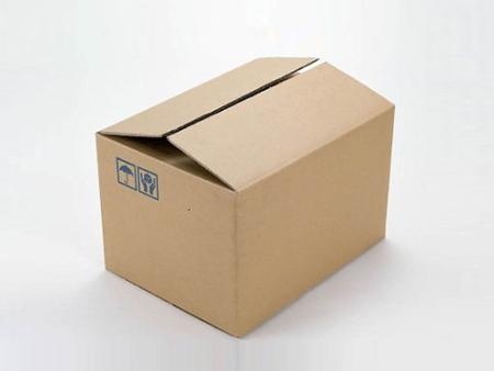 陕西纸箱厂-商洛纸箱制造-商洛纸箱制作