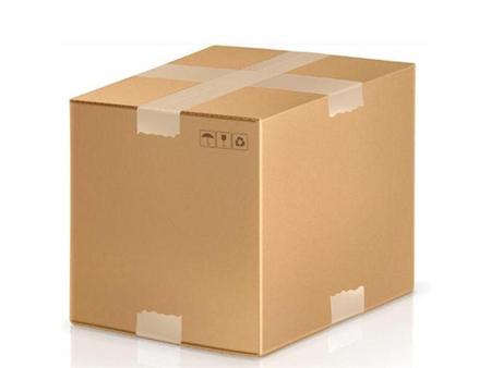 西安定制纸箱包装-渭南纸箱价格-渭南纸箱制造