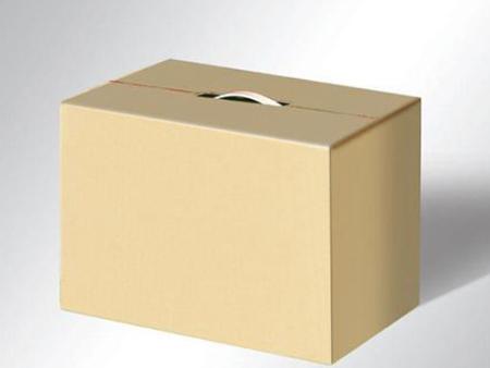 陕西纸箱生产厂家-手提纸箱制作厂-手提纸箱制作公司