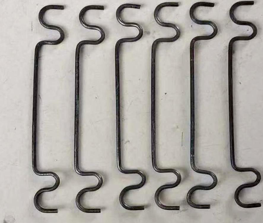 鋼筋內支撐怎么選-支撐鋼筋多少錢-支撐鋼筋哪里便宜