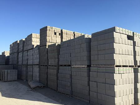 机械手码砖供应-口碑好的砖厂自动码砖机-优惠的砖厂自动码砖机