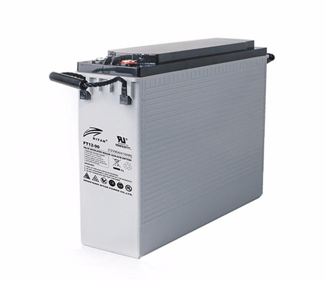 UPS电池品牌-怎么挑选胶体电池-推荐胶体电池