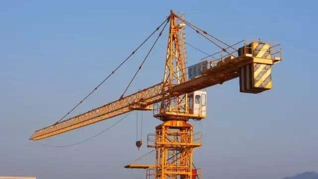 哈尔滨品牌好的哈尔滨塔吊批售-阿城牡丹江125型塔吊