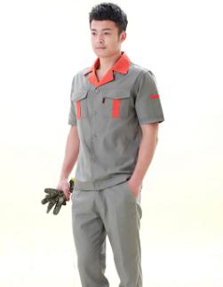 工作帽-勞動保護用品-勞保防寒服