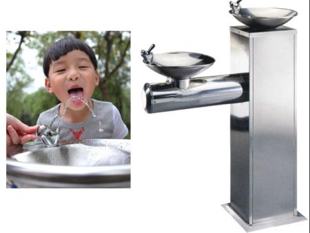 阜新软化水厂家-锦州软化水价格-锦州软化水厂家