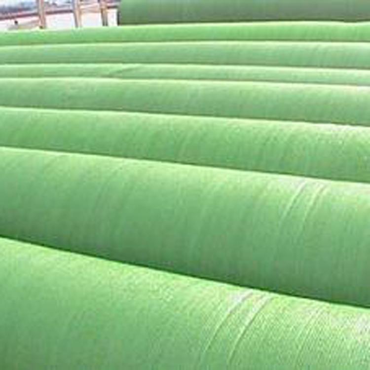 吉林扁丝盖土网-吉林扁丝盖土网生产厂家