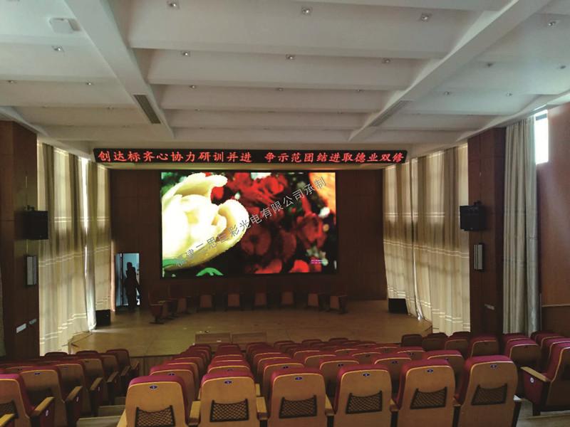 东山LCD液晶pin接屏|供应销量好deLED彩色屏