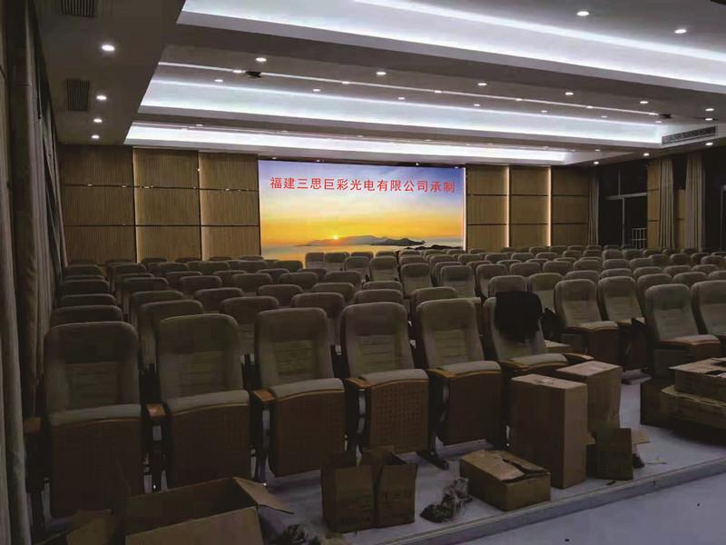 东山LED显示屏-泉州LED透明屏-晋江LED透明屏