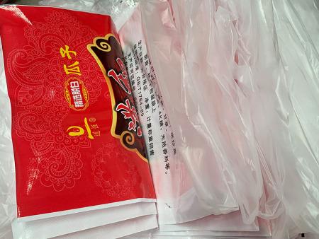 河南塑料編織袋批發-海南塑料袋生產廠家-湖南塑料袋生產廠家