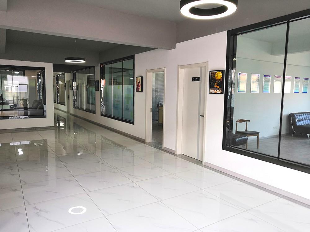 泰州办公室出�租网_达成商秘♂提供好的房屋出租