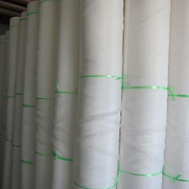 聚乙烯防虫网