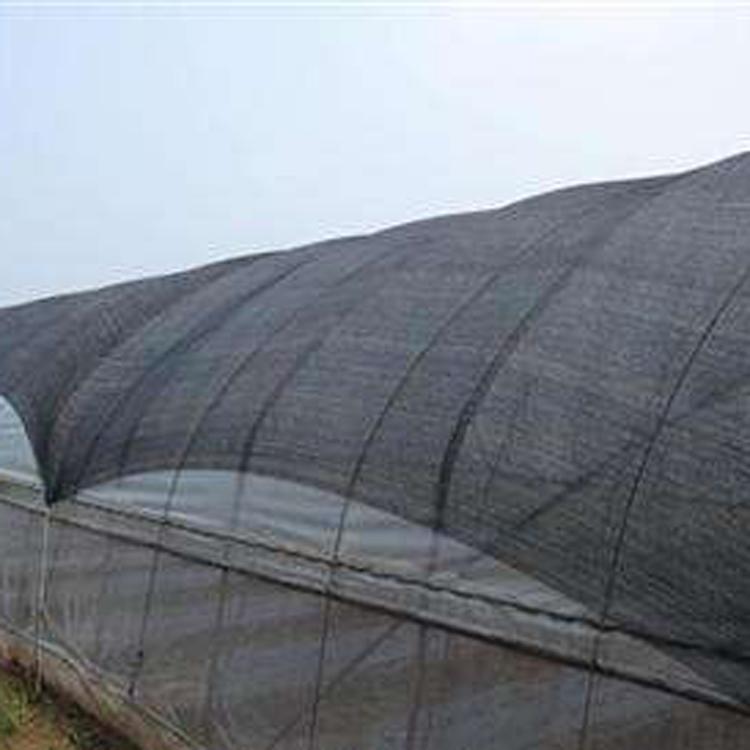 防尘遮阳网生产厂家