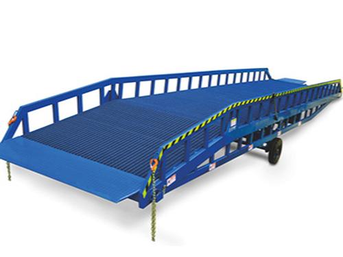 山西液压登车桥生产厂家-大同�Z固定式登车桥-大同���焓鞘裁�|西移动式登车桥
