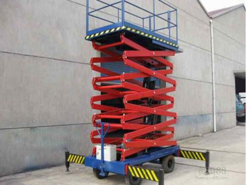 导轨式升降机厂家-渝中铝合金升降机厂家-渝中导轨式升降机厂家