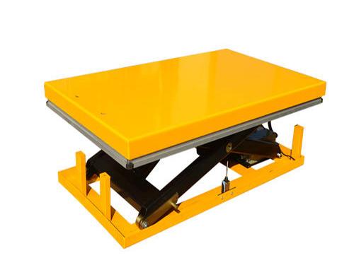 装卸货平台-重庆装卸平台厂家-重庆液压卸货平台厂家