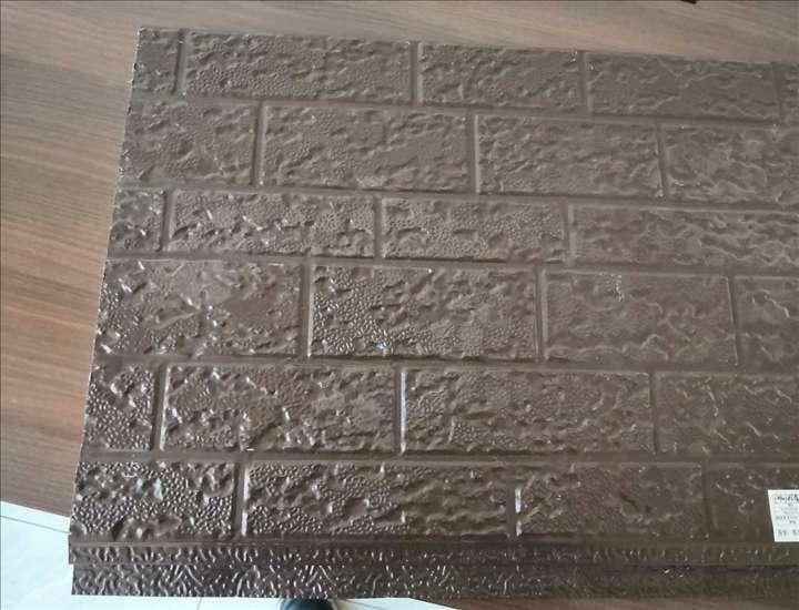 金属 雕花板-庆阳金属雕花板厂家-平凉金属雕花板厂家