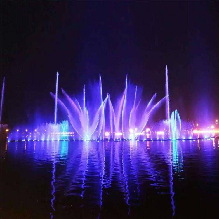 景观喷泉厂家,景观喷泉价格,景观喷泉
