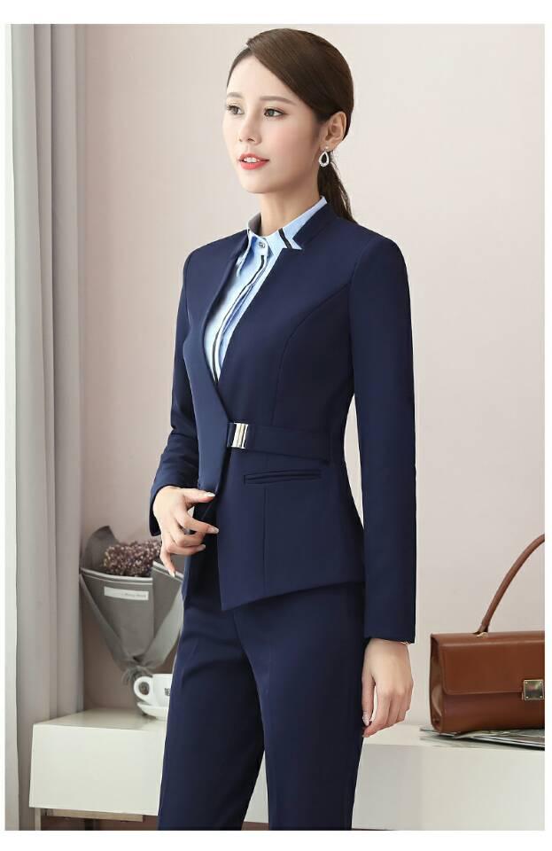贵州贵阳服装厂-贵州合格的贵州服装厂推荐