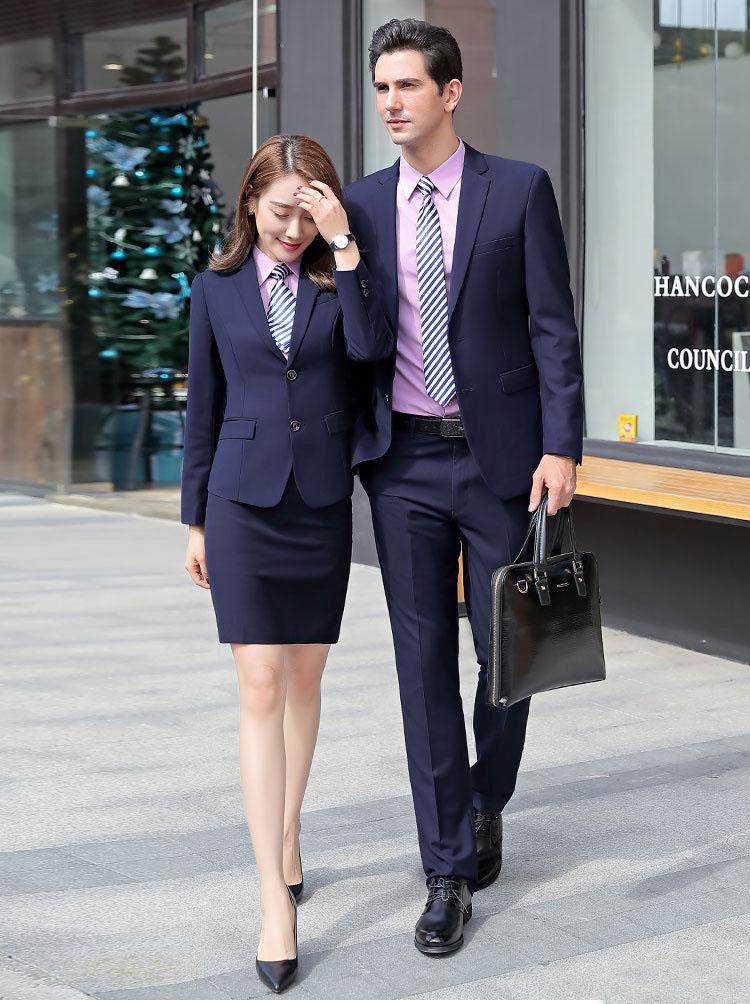 貴州荔波服裝廠|有實力的貴州服裝廠就是凱利斯盾服飾有限公司