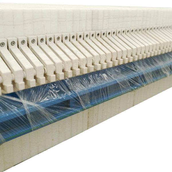 厢式压滤机,厢式压滤机多少钱一台,厢式压滤机价格