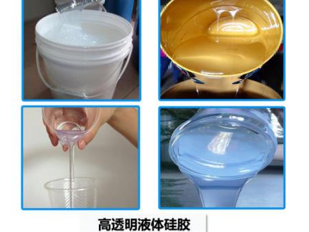 6平方耐熱硅膠高溫線|好的透明有機硅耐熱劑廠家