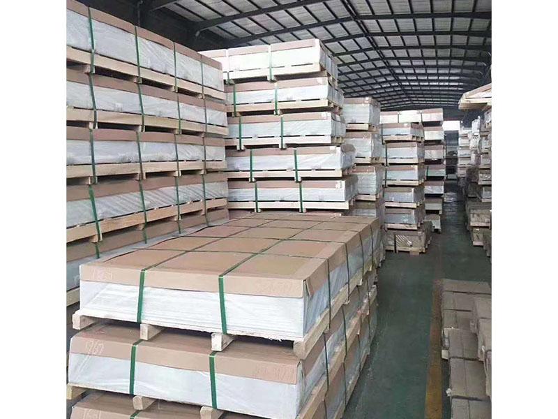 湖南鋁卷廠家-江西保溫鋁卷批發-山東保溫鋁卷