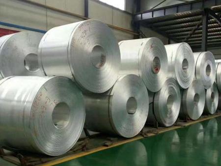 山西铝板价格-山西保温铝卷批发-辽宁保温铝卷厂家
