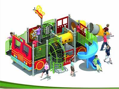 甘肃室外儿童游乐设备-甘肃室内游乐园设备批发
