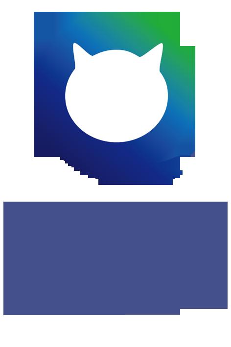 四川快译猫信息科技有限公司