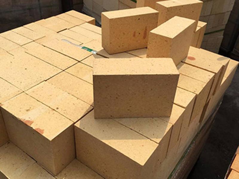 福建高铝砖价格|有品质的高铝砖直销