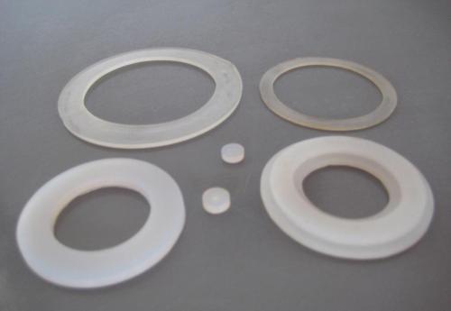 广东硅胶耐热剂_广东专业的透明硅胶耐热剂供货商是哪家