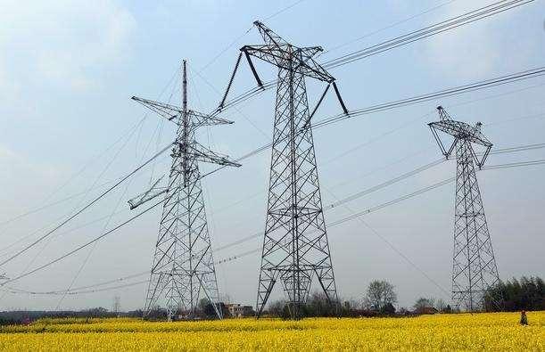 云南电力铁塔价格-高品质电力铁塔-高质量的电力铁塔
