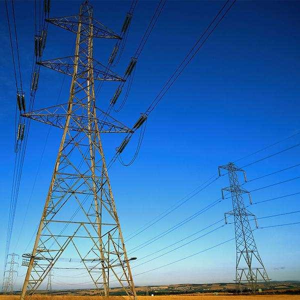 电力铁塔多少钱-电力铁塔爆销-电力铁塔物超所值