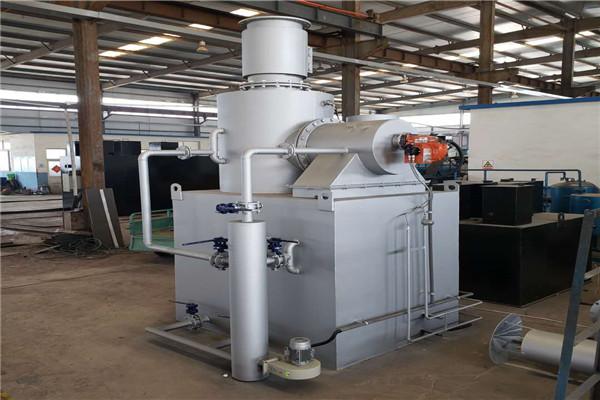 焚烧炉处理设备,焚烧炉处理设备哪家好,焚烧炉处理设备生产厂家