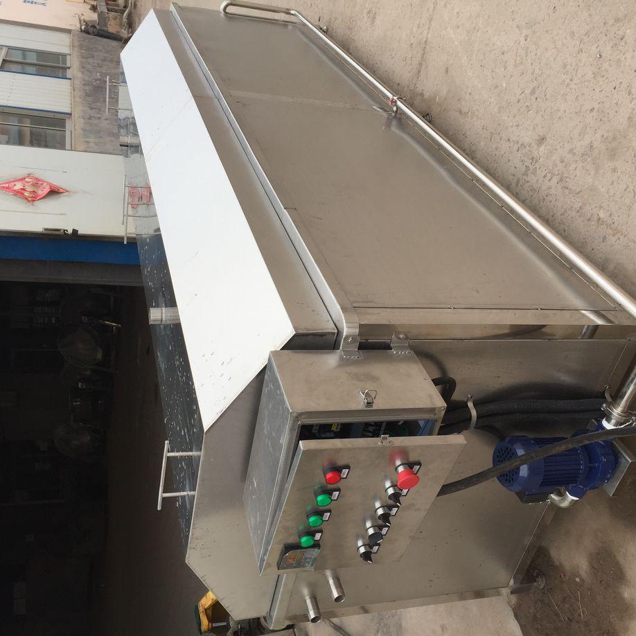 冻肉板解冻机,冻肉板解冻机多少钱,冻肉板解冻机报价
