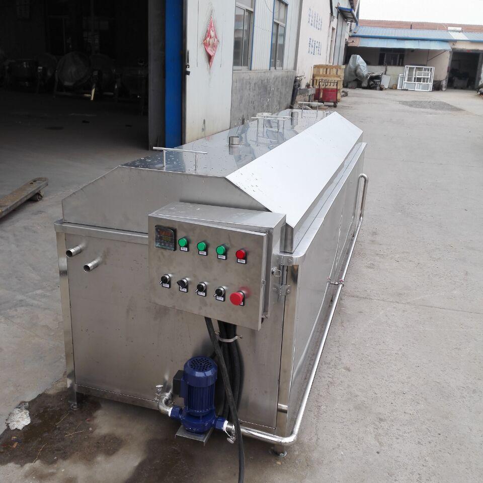 冻肉板解冻机,冻肉板解冻机多少钱,冻肉板解冻机价格